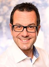 Dr. Markus Markart