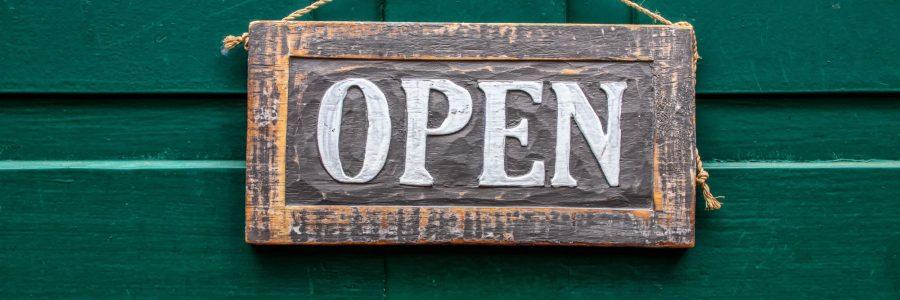 Hintergrund_Open